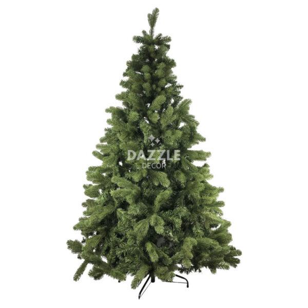 Celeyn Luxe Fir Christmas tree