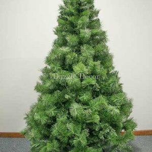 Aurelius-Tree