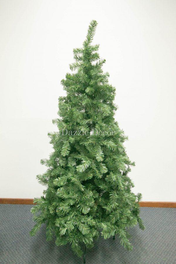 Eira Tree