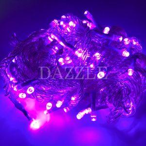 DAWN LED Lights