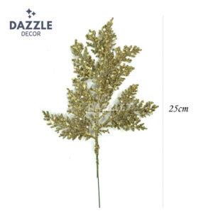 Chara Tree Pick Gold
