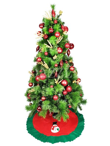 Aurelius Grande Pine Christmas Tree