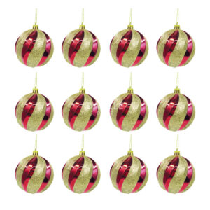 Eumelia-Baubles-Red-Gold