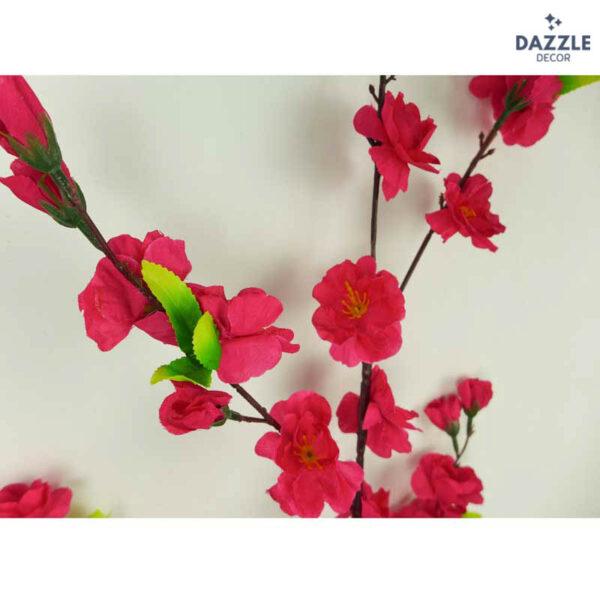Cherry Blossom Flower Stalk