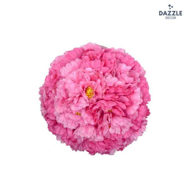 Big Flower Ball