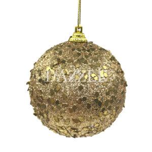 Jones Christmas Baubles
