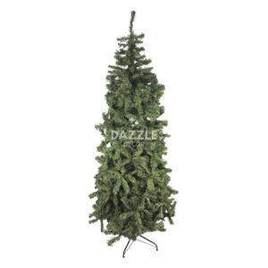 Nora Alpine Christmas tree 2.1m
